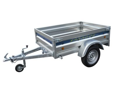 trailer parts and accessories for sale towing warehouse