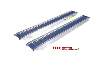 Trailer ramps for sale