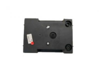 805br MP805BR Radex Rectangular Right Hand Rear Combination Lamp rear