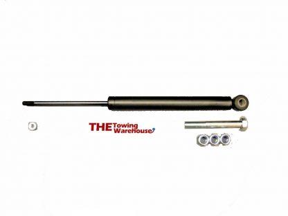 Genuine Bradley Kit 3220 coupling damper for up to 2600kg coupling HU3H,8H,EH17 04