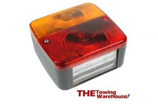 trailer light for sale the towing warehouse