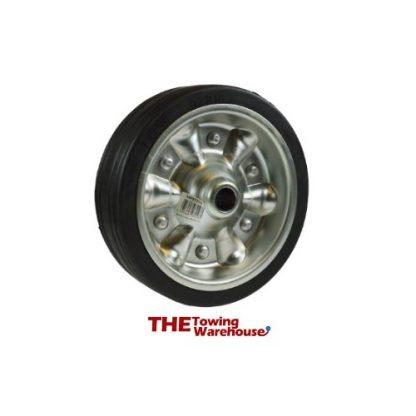MP97216 Spare Wheel For MP9721 - MP9724 Jockey Wheels