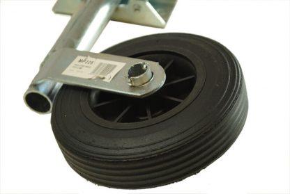 Maypole 34mm Telescopic jockey wheel