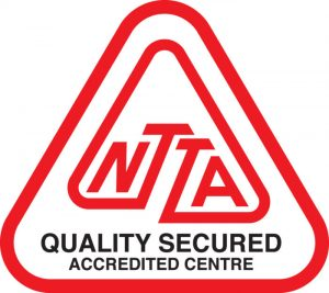 The towing warehouse Towing Accessories ntta approved