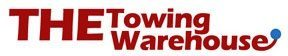 the towing warehouse logo