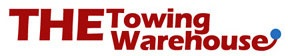 the towing warehouse logo 3