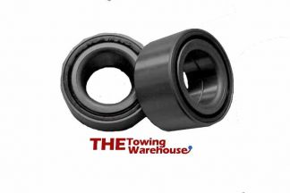 A-pair-of-Replacement-wheel-bearings-2-for-Ifor-Williams-Trailers-equivalent-to-Ifor-part-number-P00002-2
