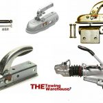 Trailer couplings couplings for sale the towing warehouse