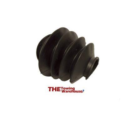 Genuine Bradley Kit 2039 rubber bellows for HU12-14 3500 kg trailer couplings 02