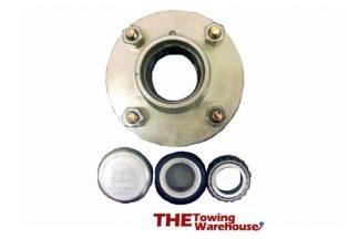 Genuine-Knott-Avonride-PCD-Hub-C-W-Bearings-and-Metal-Hub-Cap-02