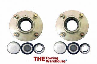 Knott-Avonride-PCD-Hub-C-W-Bearings-and-Metal-Hub-Cap-04