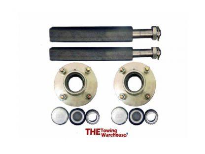 Genuine-Knott-Avonride-PCD-Hub-C-W-Bearings-and-Metal-Hub-Cap-05