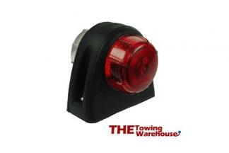 Britax side marker lamp MP37