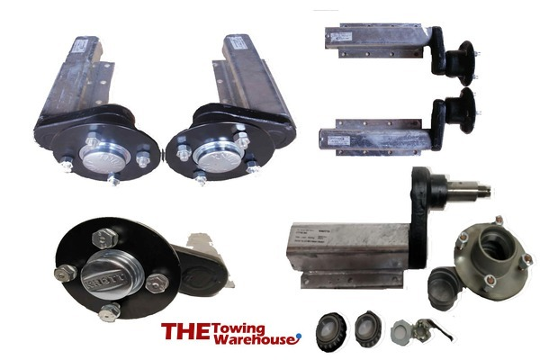 trailer suspension for sale the towing warehouse