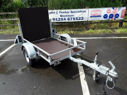 golf buggy trailer for sale