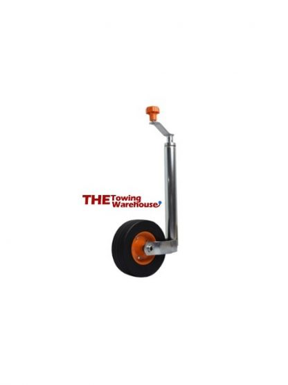 Kartt-caravan-jockey-wheel-48mm