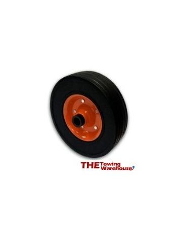 Kartt-spare-wheel-for-caravan-jockey-wheel