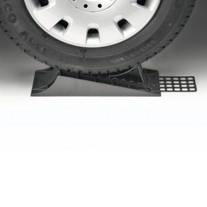 MP4603 Froli 3 Part Level Ramp Set 02