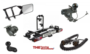 Vehicle towing equipment for sale trailer parts and accessories