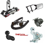 vehicle towing equipment for sale towing warehouse trailer parts and accessories