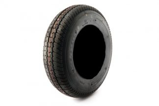 145 80 10 tyre for sale