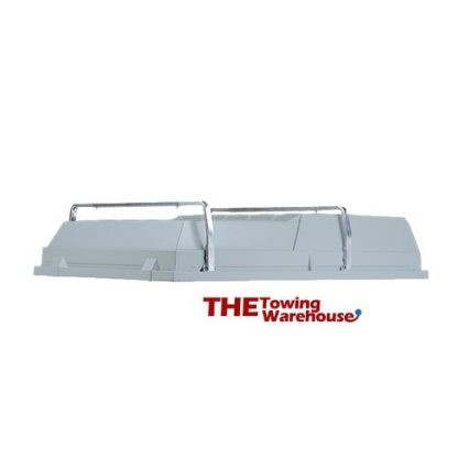 Universal load bars fits ABS covers