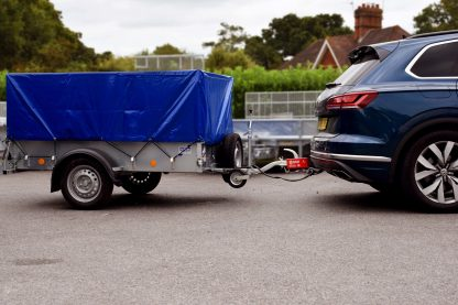 Hitch-Lock-locking-Ifor-Williams-P6e-Trailer-on-to-car-SAS-HL2-2320751-1-scaled