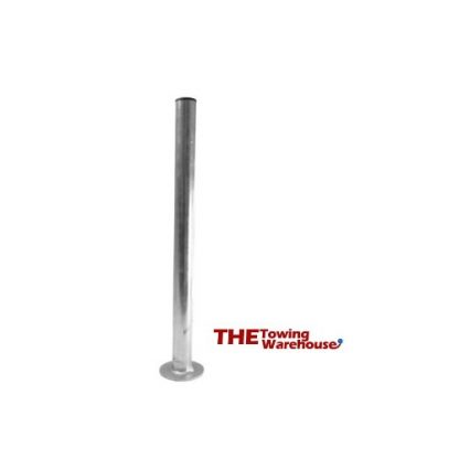 MP220 450 x 34mm Propstand