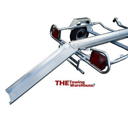 MP68052 Loading Ramp For Motorbike Trailer MP6805