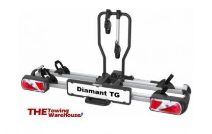 Diamant TG 1 bike rack