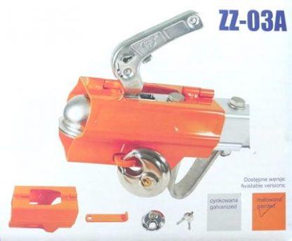 ZZ-03A 01 in box
