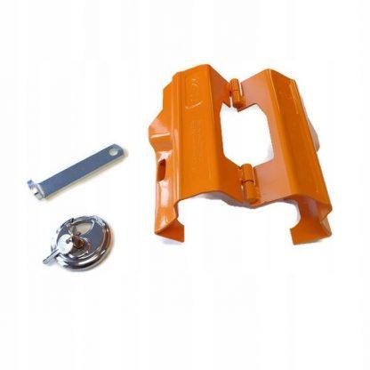 ZZ-03A 04 caravan lock open