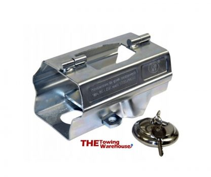 ZZ-03A hitch lock