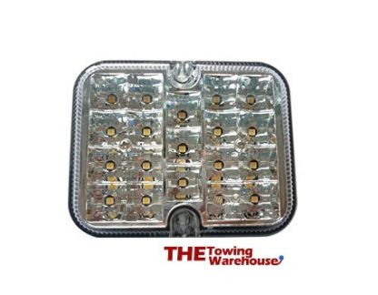 247 Lighting LED Reverse Lamp CA7102