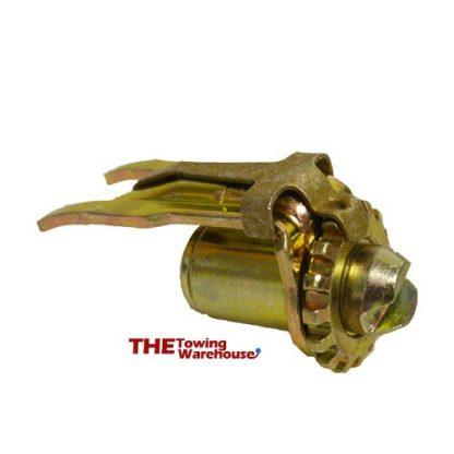 4654b brake adjuster alko