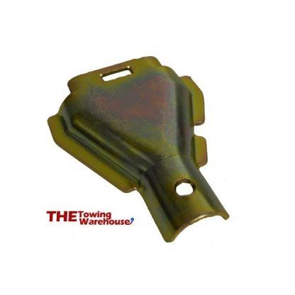 Brake cover plate 4671b