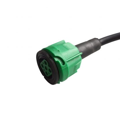 5-pin-plug-radex-green