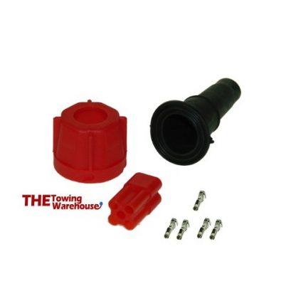 5-pin-plug-radex-red 01