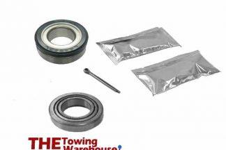 Knott Bearing 571003a for N hubs a