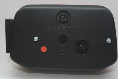 MP7509B Radex 5+4