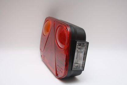 MP7509BL Radex 5+4 02