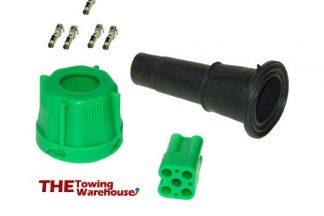 MP804PG 02 socket