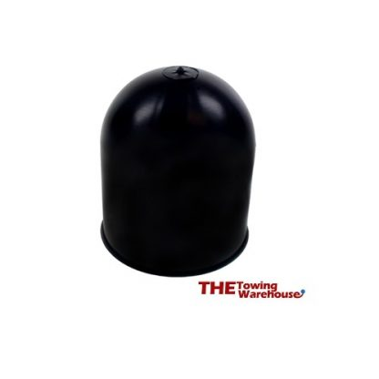 simple Towball Cover