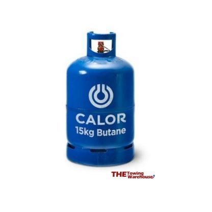 cylinder_butane_15kg_1