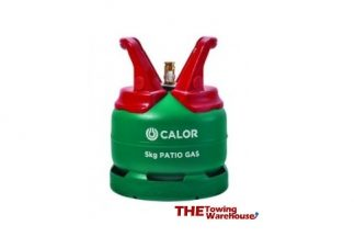 cylinder_patio_5kg_1
