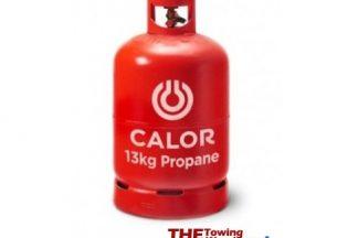 cylinder_propane_13kg_1_3