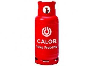 cylinder_propane_19kg_1