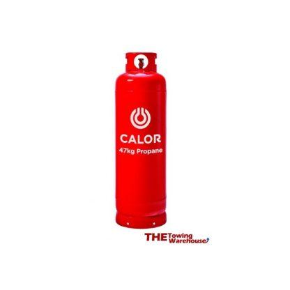 cylinder_propane_47kg_1