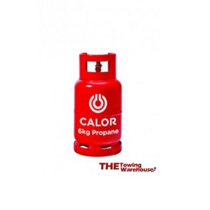 cylinder_propane_6kg-