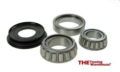 1824B-Taper roller bearing kit